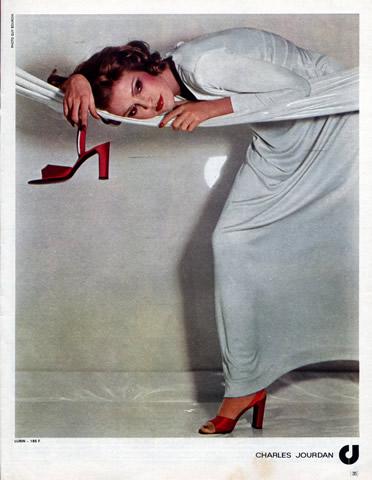 40266-charles-jourdan-shoes-1973-photo-guy-bourdin-hprints-com