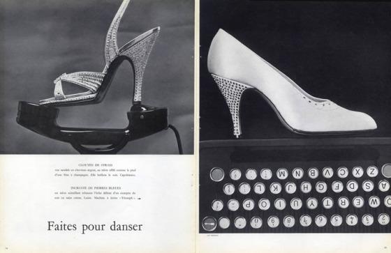 43293-capobianco-shoes-laure-shoes-1956-photo-guy-bourdin-hprints-com