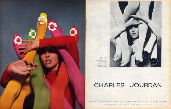 43295-charles-jourdan-shoes-1967-photo-guy-bourdin-hprints-com