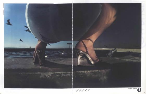 43297-charles-jourdan-shoes-1976-photo-guy-bourdin-hprints-com