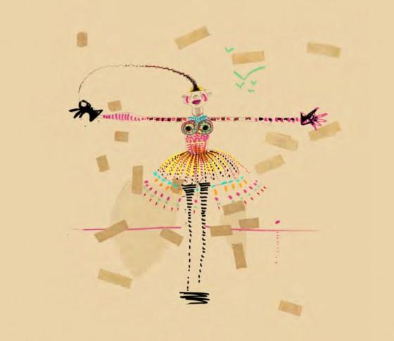 A-gorgeous-bird-like-me-wallpaper-1024x888