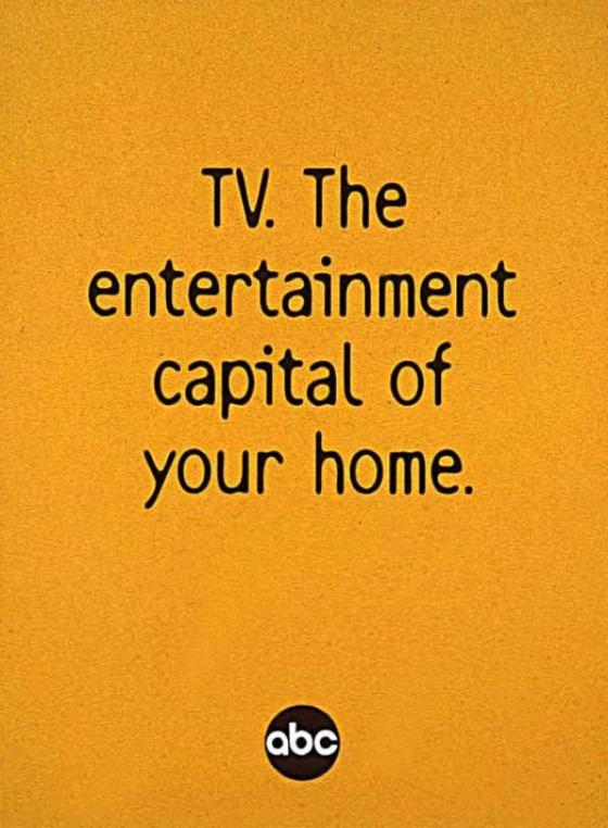 abc-television-the-entertainment-capital-of-your-home-small-25095