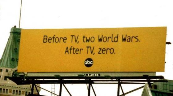 abc-television-zero-small-31685