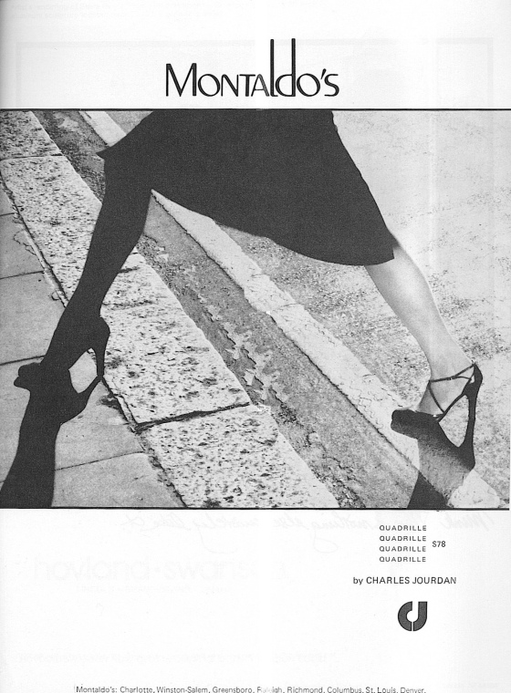 Charles-Jourdan-Shoe-Ad-Vogue-Oct-1976