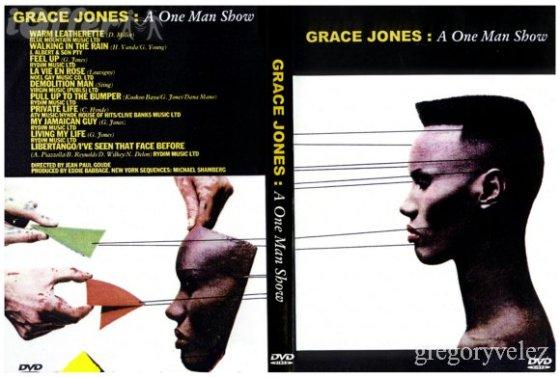 grace-jones-a-one-man-show-dvd-plus-bonus-42ac