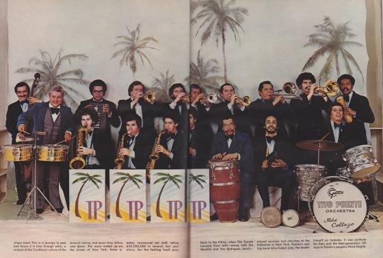 Jean-Paul-Goude-Salsa-Spread-Esquire-1974-Spread2