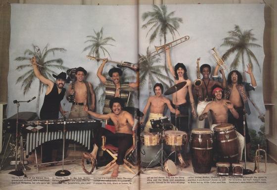 Jean-Paul-Goude-Salsa-Spread-Esquire-1974-Spread3-Right