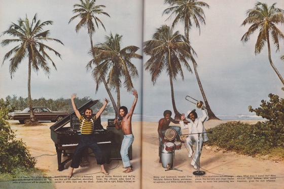 Jean-Paul-Goude-Salsa-Spread-Esquire-1974-Spread4
