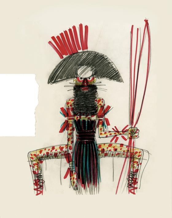 jean-paul-goude-sexpose-arts-decoratifs-L-h9RbJY