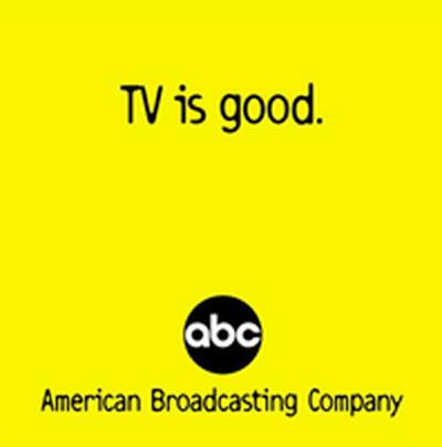 tv-is-good