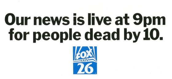Fallon McElligott, Fox News 26  'Live'-01