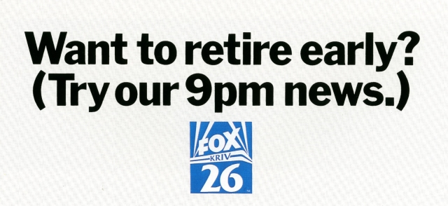 Fallon McElligott, Fox News 26 'Retire'-01
