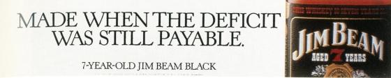 Pat Burnham Jim Beam 'Deficit'-01