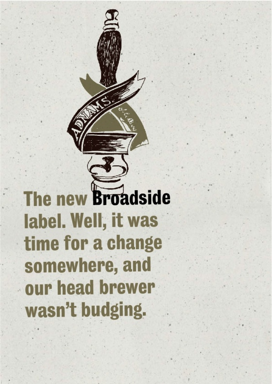 Broadside new label v3-1-01