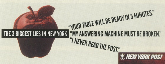 Kirsenbaum Bond - New York Post '5 Mins'-01