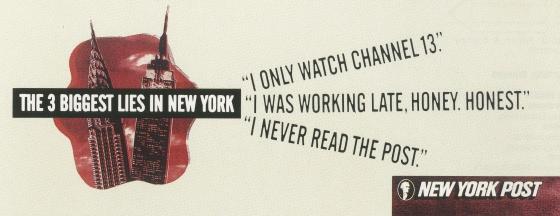 Kirsenbaum Bond - New York Post 'Channel 13'-01