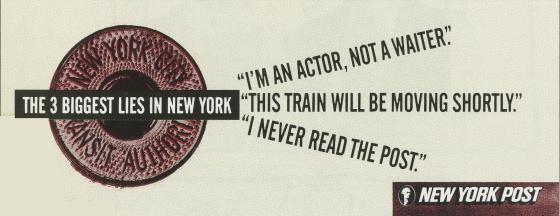 Kirshenbaum Bond - New York Posy 'Actor' -01