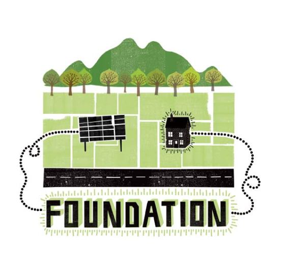 saun_foundation2-l