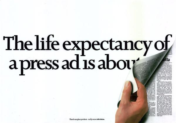 itca-life-exp-ad