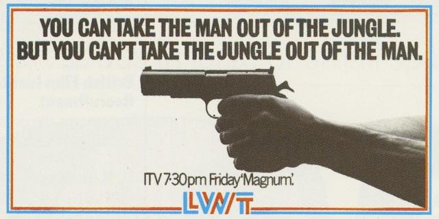LWT 21. 'Magnum'-01