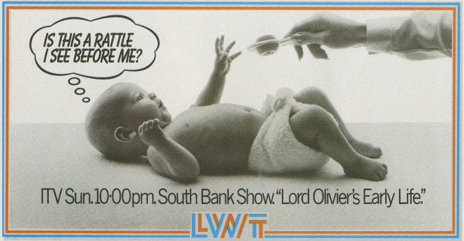LWT 48. 'Is This A Rattle?'-01