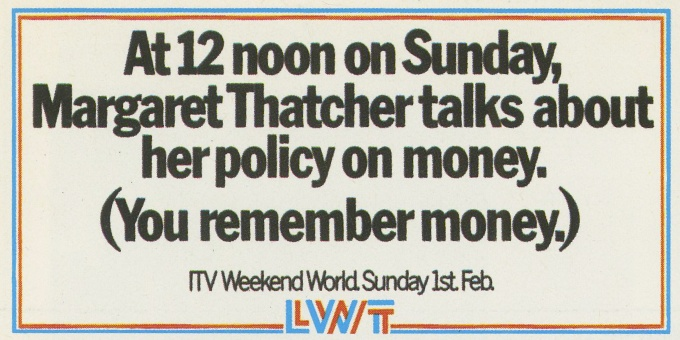 LWT 'Money' -01