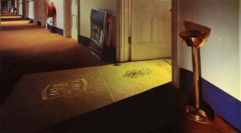 B&H Surreal 'Hotel Door'-01