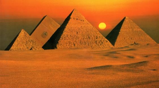 B&H Surreal 'Pyramids'-01