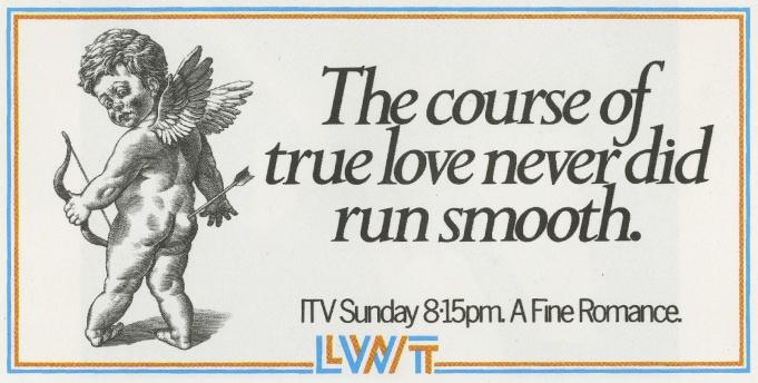 LWT 'A Fine Romance'-01