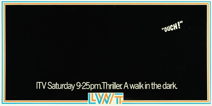 LWT 'A Walk In The Dark'-01