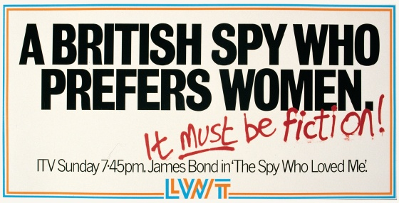 LWT 'BOND, SPY WHO LOVED ME'-02