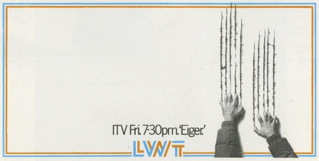 LWT 'Eiger'-01