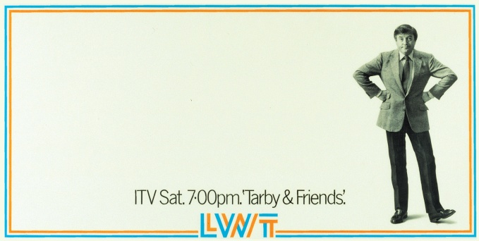 LWT TARBY-01