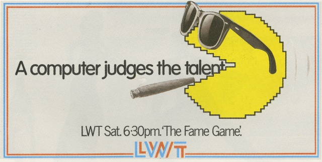 LWT 'The Fame Game'-01