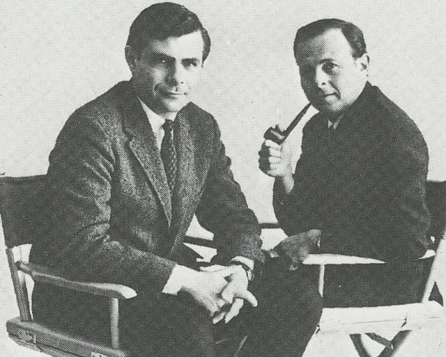 Len Sirowitz & Bob Levenson-01