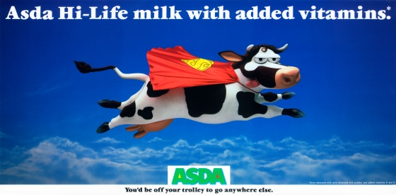 ASDA_Super_Cow