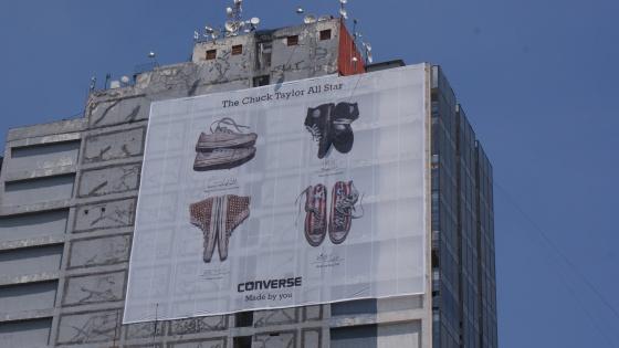 converse-039