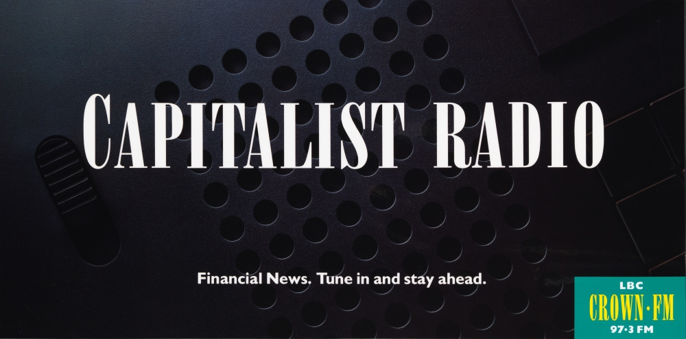 CROWN_FM_Capitalist_Radio