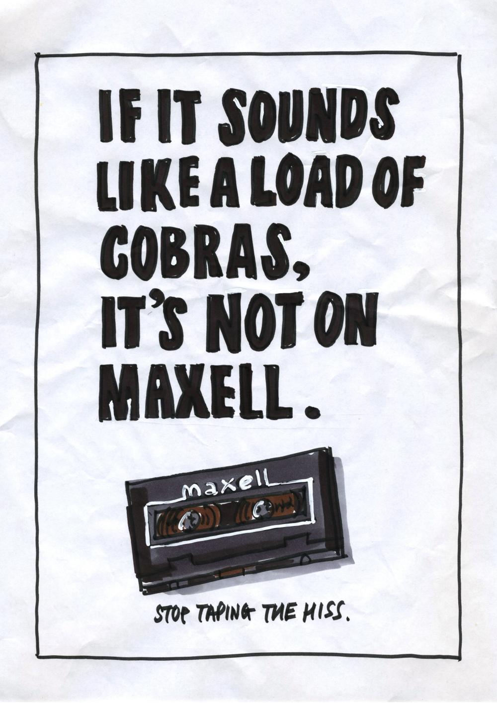 denton_maxell_cobras_hiss