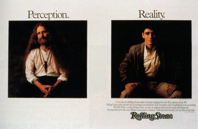 Fallon McElligott, Rolling Stone 'Hippe'-01