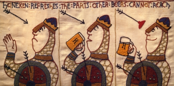 HEINEKEN_POSTERS_Bayeux