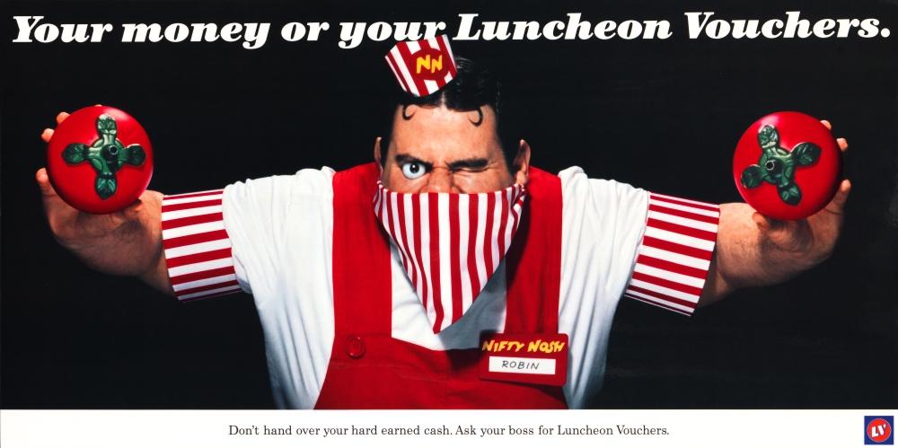 LUNCHEON_VOUCHERS_Ketchup_Bandit