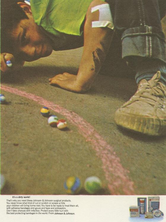 Marble Boy-01