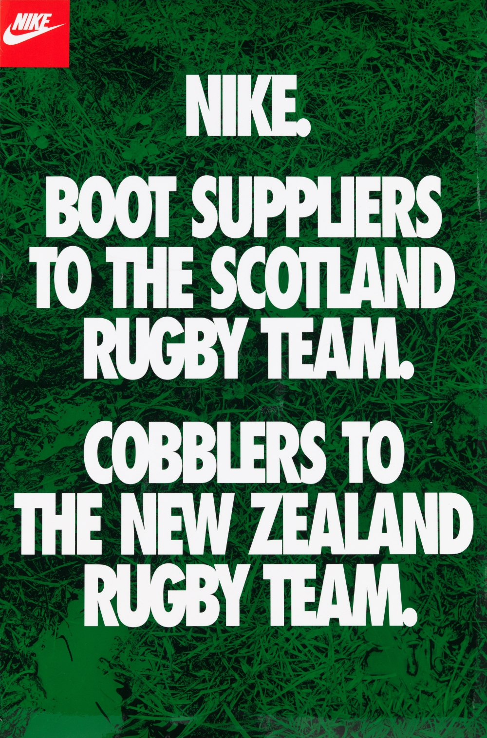 NIKE_Poster_Cobblers