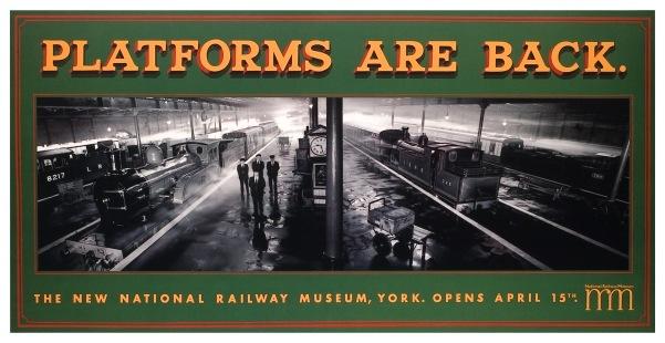 NRM_Platforms_48