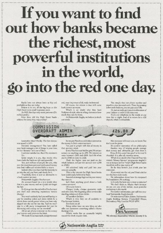 Tim Delaney - Nationwide 'Richest'-01