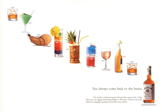 Fallon McElligott, Jim Beam 'Drink DPS'-01