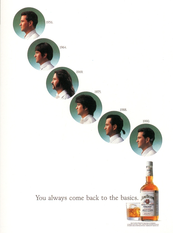Fallon McElligott, Jim Beam 'Haircut'-01