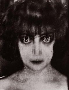 marquise-cassati-1922
