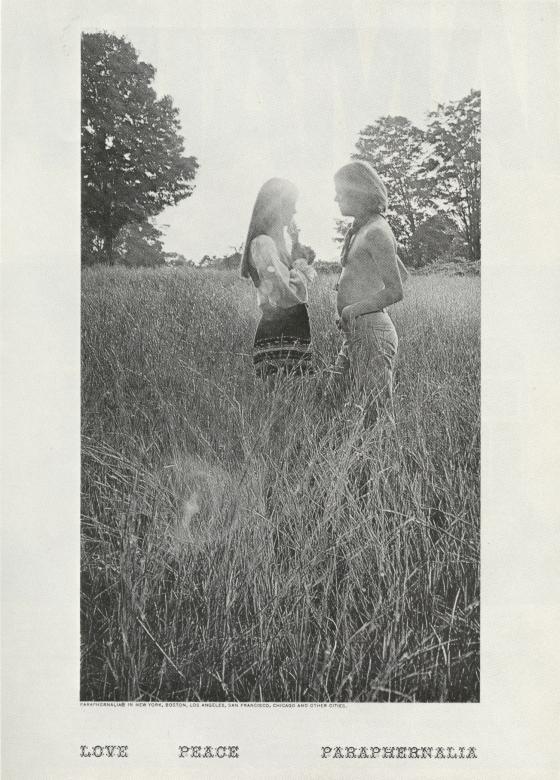Jane Trahey - Paraphenalia 'Field'-01